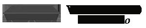 Hauta-arkut & uurnat Logo